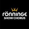 Go to Rönninge Show Chorus's Newsroom