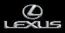 Go to Lexus Norge's Newsroom