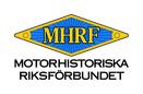 Go to Motorhistoriska Riksförbundet's Newsroom