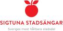 Go to Sigtuna stadsängar's Newsroom