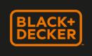 Go to BLACK+DECKER België's Newsroom