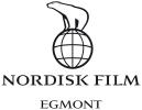 Go to Nordisk Film Distribusjon's Newsroom