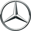 Go to Mercedes-Benz Personbil's Newsroom