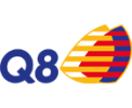 Go to Q8 Danmark A/S's Newsroom