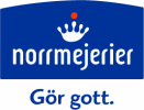 Go to Norrmejerier's Newsroom
