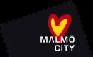 Go to Malmö Citysamverkan's Newsroom