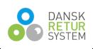 Go to Dansk Retursystem A/S's Newsroom
