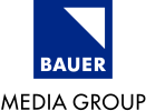 Go to Bauer Media AS's Newsroom