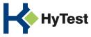 Go to HyTest Ltd.'s Newsroom