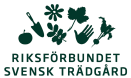 Go to Riksförbundet Svensk Trädgård's Newsroom
