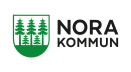 Go to Nora kommun's Newsroom