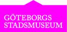 Go to Göteborgs stadsmuseum's Newsroom