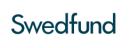 Go to Swedfund's Newsroom