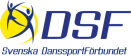 Go to Svenska Danssportförbundet's Newsroom