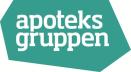 Go to Apoteksgruppen's Newsroom