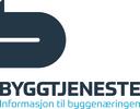 Go to Byggtjeneste 's Newsroom