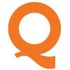 Go to QuizRR's Newsroom