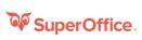 Go to SuperOffice Danmark's Newsroom