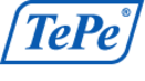 Go to TePe Oral Hygiene Products's Newsroom