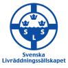 Go to Svenska Livräddningssällskapet's Newsroom