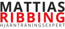 Go to Mattias Ribbing's Newsroom