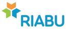 Go to RIABU's Newsroom