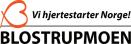 Go to Blostrupmoen Medical Equipment AS's Newsroom