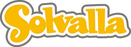 Go to Solvalla's Newsroom