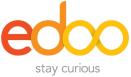 Go to Edoo Education's Newsroom