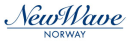 Go to New Wave Norway AS's Newsroom