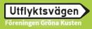 Go to Gröna Kusten's Newsroom