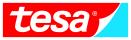 Go to tesa A/S's Newsroom