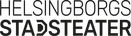 Go to Helsingborgs stadsteater's Newsroom