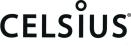 Go to Celsius Sverige AB 's Newsroom