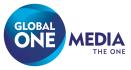 Go to Global ONE Media's Newsroom
