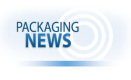 Go to Packaging News's Newsroom