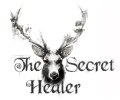 Go to The Secret Healer's Newsroom