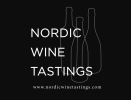 Go to Nordic Wine Tastings's Newsroom