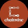Go to Chainvine's Newsroom