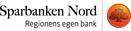 Go to Sparbanken Nord's Newsroom