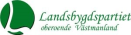 Go to Landsbygdspartiet oberoende Västmanland's Newsroom