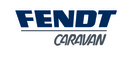 Go to Fendt-Caravan GmbH's Newsroom