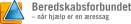 Go to Beredskabsforbundet's Newsroom