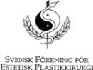 Go to Svensk Förening för Estetisk Plastikkirurgi / SFEP.se's Newsroom