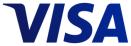 Go to Visa Suomi's Newsroom