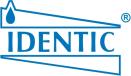 Go to IDENTIC AB's Newsroom