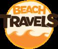 Go to BeachTravels Sweden AB's Newsroom