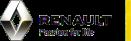 Go to Renault Danmark's Newsroom