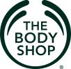 Go to The Body Shop Denmark's Newsroom