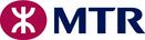 Go to MTR Nordic's Newsroom